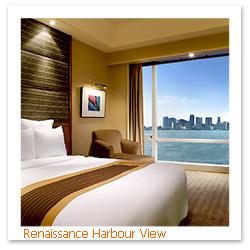 070306_Renaissance_Harbor_View_Hong_Kong_Lodgingf.jpg