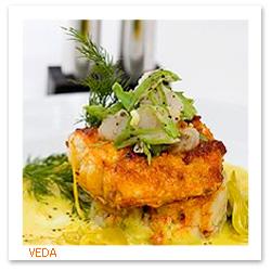 070306_VEDA_Hong_Kong_DiningF.jpg