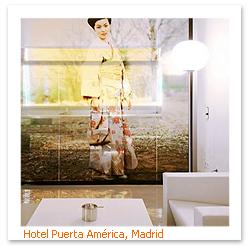 070313_Hotel_Puerta_madrid.jpg