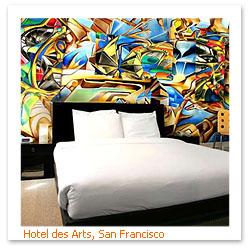070313_hoteldesarts_punkadelikF.jpg