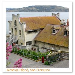 070314_Alcatraz_Stock_Adam_BoothF.jpg