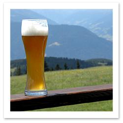 070314_Joanne%20Green_BeerF.jpg