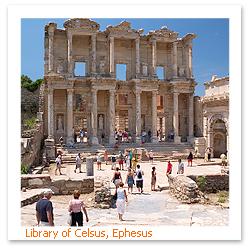 070321_Ephesus_Library_Celsus_istock_BMPixF.jpg