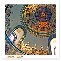 070321_TopkapiPalace_istock_Erik_LamF.jpg