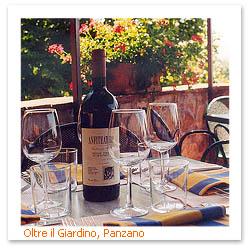 070321_ristorante_oltre_ol_giardino.itF.jpg