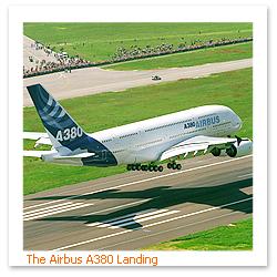 070328_A380_landing_Airbus_PR_FINAL2.jpg