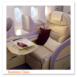 070328_A380_maindeck_businessclass_emcompany_P.Jalby3.FINAL.jpg