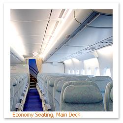 070328_A380_maindeck_emcompany_FINAL.jpg