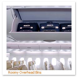 070328_A380_overheadstorage_emcompany_HGousse4FINAL.jpg