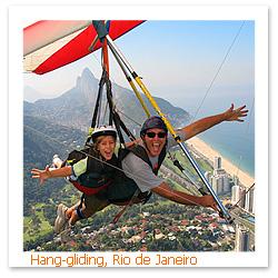 070328_Just_Fly_Rio_Paulo_Celani_2f.jpg