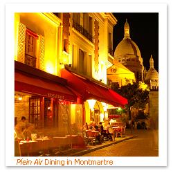 070328_dining_Paris_Piotr_Sikora_stockF.jpg