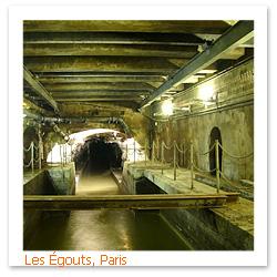 070328_les_egouts_Paris_sewers_Jef_PoskonzerF.jpg