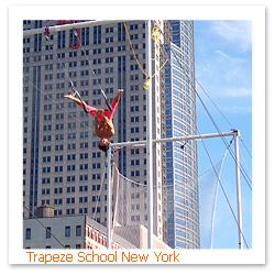 070328_trapezeschoolF.jpg