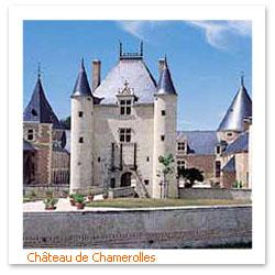 070404_Chateau_de_ChamerollesF.JPG