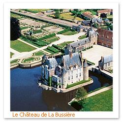 070404_Parc_chateau_LabussiereF.JPG