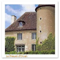 070404_Prieuredorsan_RelaisChateauxF.JPG
