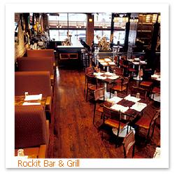 070404_Rockit_bar_grillF.jpg
