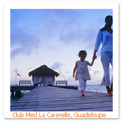 070411_Club_Med_La_Caravelle_guadeloupeF.jpg