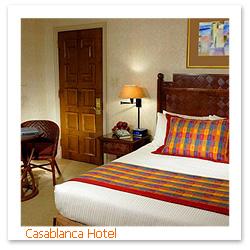 070411_casablanco_hotel_New_YorkF.jpg