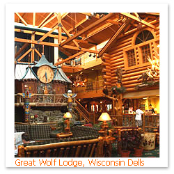 070411_great_wolf_lodge_wisconsinF.JPG