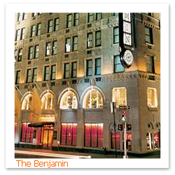 070411_the_benjamin_New_York.jpg