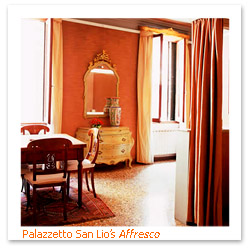 070418_Affresco_Venetian_aptFF.JPG