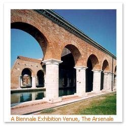 070418_Biennale_di_VeneziaF.JPG