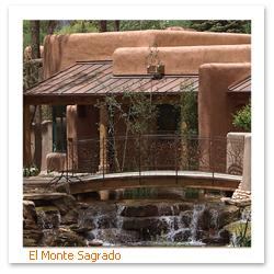 070425_el_monte_sagrado.jpg