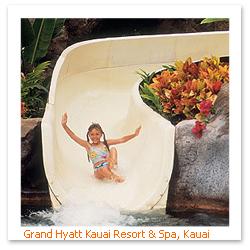 070425_grand_hyatt_poipu_kauai.jpg