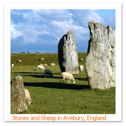 070502_Lambert_Parren_Avebury_EnglandF.jpg
