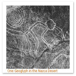 070502_Nazca_lines_Maria_ReicheF.jpg