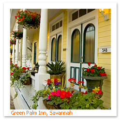 070502_greenpalminn_savannahF.jpg