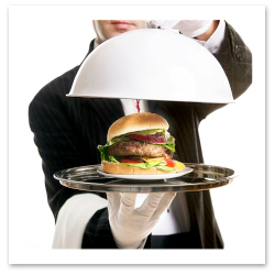 070502_lise_gagne_istock_burgerF.jpg