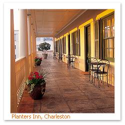 070502_planters_inn_charlestonF.jpg