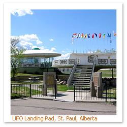 070502_ufo_landing_pad_town_of_st.paul_albertaF.jpg