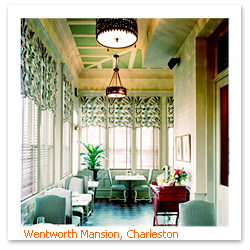 070502_wentworthmansion_charlestonF.jpg