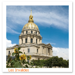 070509_Texas_Mary_Paris_InvalidesF.jpg