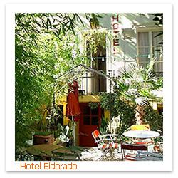 070509_eldorado_hotel_parisFF.jpg
