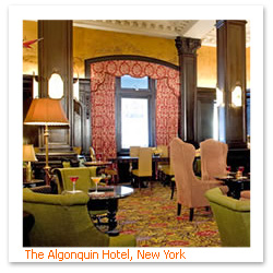 070509_the_algonquin_hotel_NYF.jpg