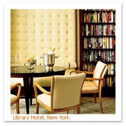 070509_the_library_hotelF.jpg