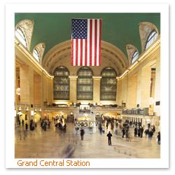 070516_NYC_grand_central_stationJPG.jpg