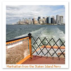 070516_NYC_staten_island_ferry_Bas%20EversF.JPG