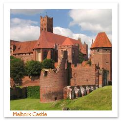070516_poland_malbork_castle_Slawomir%20FajerjpgF.JPG
