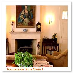 070516_portugal_Pousada%20de%20Dona%20Maria%201F.JPG