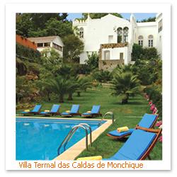 070516_portugal_Villa_Termal_das_Caldas_de_MonchiqueF.JPG