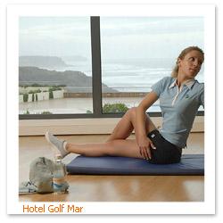 070516_portugal_spa_hotel_golf_marF.JPG