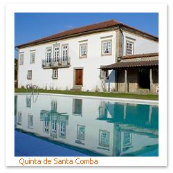 070516_portugal_stacombaF.JPG