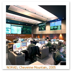 070523_NORAD_2005_cheyenneF.jpg