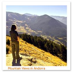 070530_Andorra_Laurence%20MatsonF.JPG