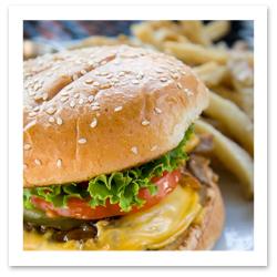 070530_Kristen%20Johansen_burgerF.JPG